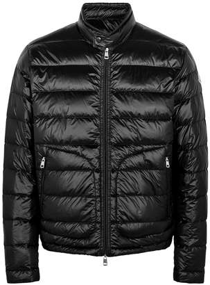 c53ef1424 Mens Moncler Quilted Jackets - ShopStyle UK