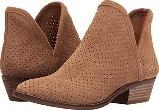 Lucky Brand Women's Kambry Ankle Boot