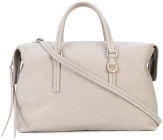 Rick Owens City bag