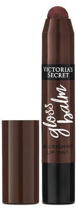 Victoria's Secret Victorias Secret Gloss Balm