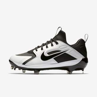 Nike Alpha Huarache Elite Low Men's Baseball Cleat