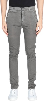 Dondup Casual pants - Item 13101341GO