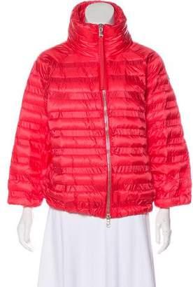 Moncler Tacaud Down Jacket