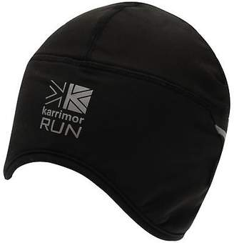 Karrimor Mens Skull Cap Running Hat Lightweight Insulated Warm Stretch