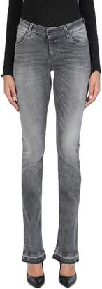 Kaos JEANS Denim pants - Item 42687654GV