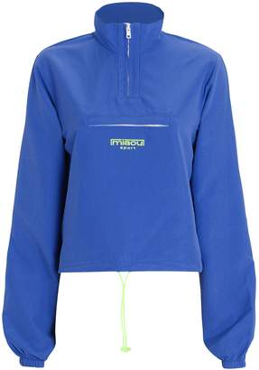 Miaou Lucca Track Jacket
