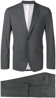 DSQUARED2 classic single-breasted suit