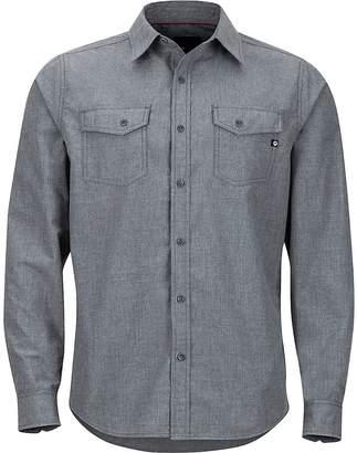 Marmot Emerson Button-Up Shirt - Men's