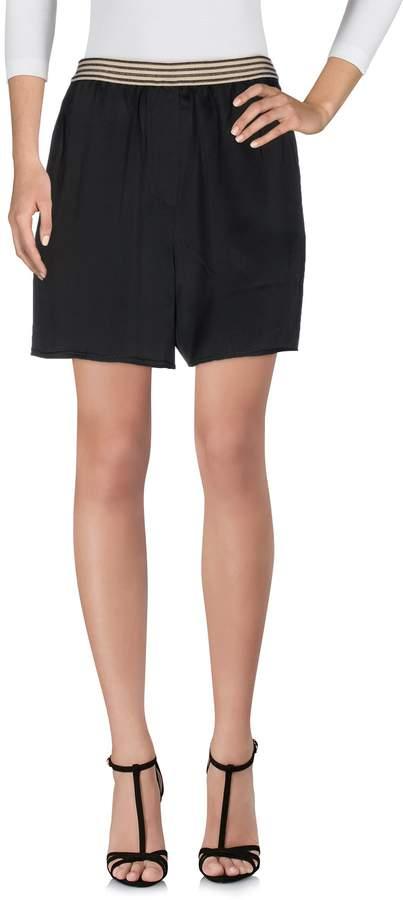 Jucca Shorts - Item 36929733