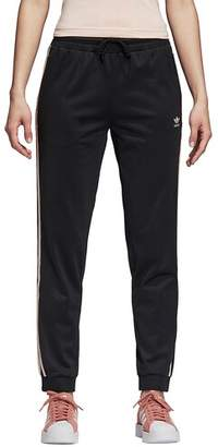 adidas Love Revolution Track Jogger - Women's