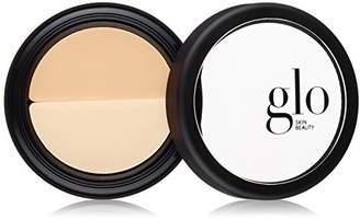 Glo Skin Beauty Under Eye Concealer - - Mineral Makeup Concealer