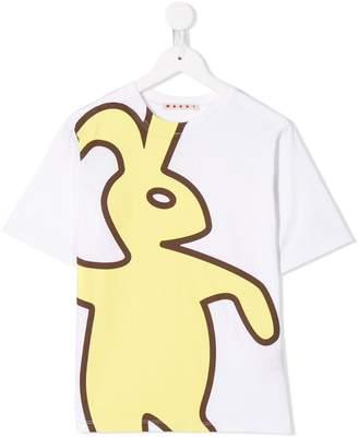 471f35c0d Marni White Kids' Clothes - ShopStyle