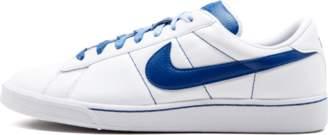 Nike Tennis Classic SP/Colette White/Sport Royal