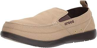 Crocs Walu Men Loafer