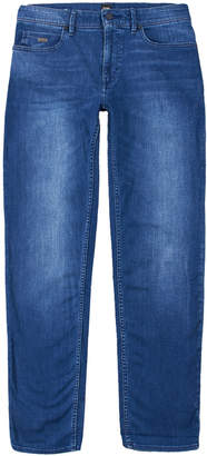 BOSS Athleisure Maine Jeans - Blue