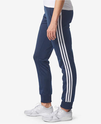 adidas Designed 2 Move Cuffed Pants