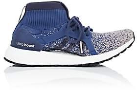 adidas Women's UltraBOOST X All-Terrain Sneakers - Purple