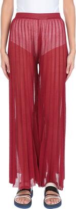 Jucca Casual pants - Item 13257641TT