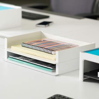Steelcase Soto Letter Box