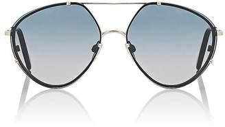 Balenciaga Women's BA 85 Sunglasses
