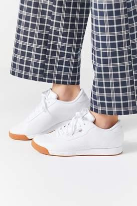 e454f5cbb1f Reebok Princess Gum-Sole Sneaker