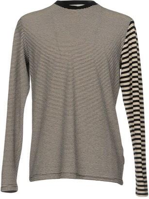 Golden Goose Sweaters - Item 39813215GO