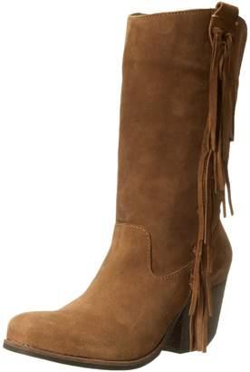 Matisse Women's EL Paso Slouch Boot