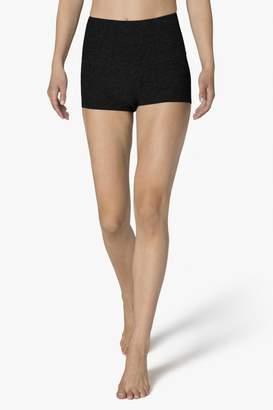 Beyond Yoga Circuit High-Waisted Shorts