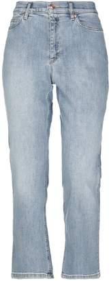 Escada Sport Denim pants - Item 42694601IB