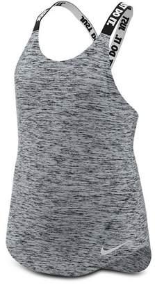 Nike Girls' Training Tank Top - Big Kid