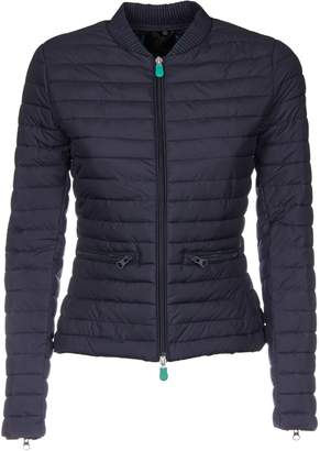 Save The Duck Classic Down Jacket