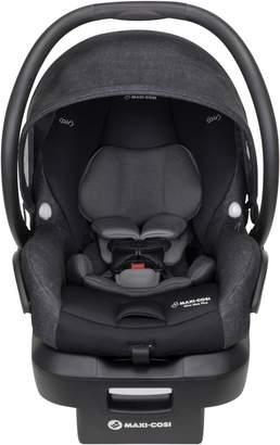 Maxi-Cosi R) Mico Max Plus Infant Car Seat