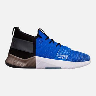 Under Armour Men's C1N Casual Shoes