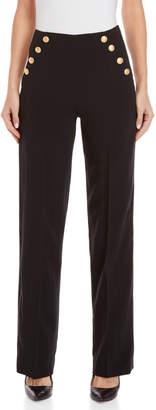 Gerard Darel Sailor Trousers