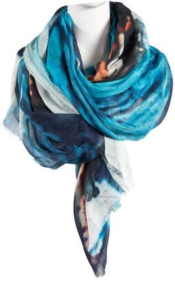 Yigal Azrouel Cashmere scarf