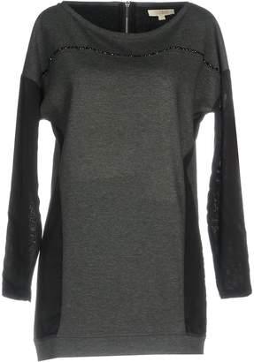 Fracomina Sweatshirts