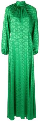 Mary Katrantzou Belle gown