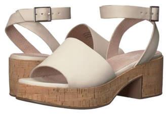 Seychelles Calming Influence Platform Sandal