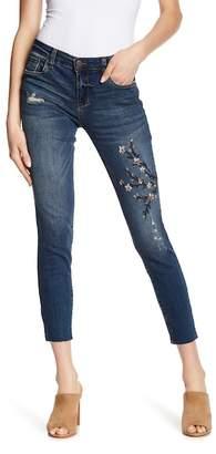 STS Blue Emma Skinny Ankle Jeans
