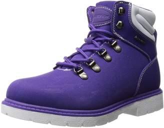 Lugz Women's Grotto Ballistic Fashion Boot