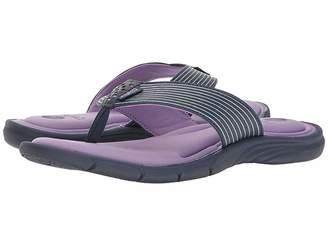 Ryka Refresh Women's Sandals