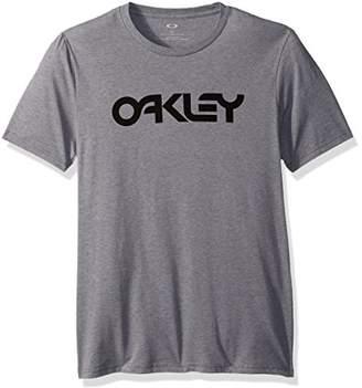 Oakley Men's 50-Mark Ii Tee