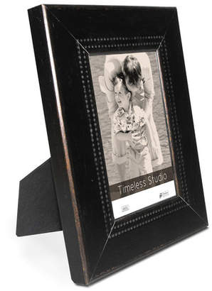 Timeless Frames Madison Picture Frame