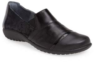Naot Footwear 'Miro' Loafer