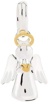 Links of London Guardian Angel Charm
