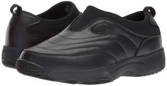 Propet Wash Wear Slip-On II Women's Shoes