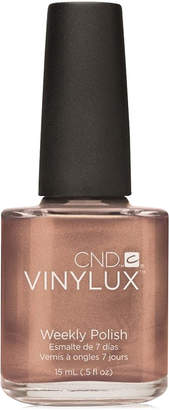 CND Creative Nail Design Vinylux Nail Polish, from Purebeauty Salon & Spa
