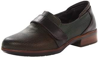 Naot Footwear Women's Wind Mary Jane Flat