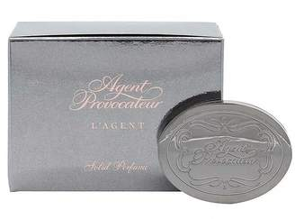 Agent Provocateur L'Agent Ladies Solid Perfume