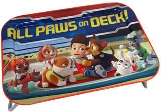 Kohl's Kids Paw Patrol Snack & Play Tray